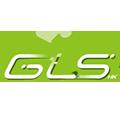 GLSHK_120x120