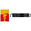 GuangzhouSimpleWindow_120x120