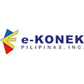 ekonek_120x120