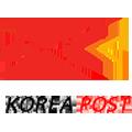 korea_post_120x120