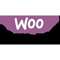 woocommerce_120x120