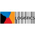 cj_logistics