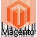 magento_120x120